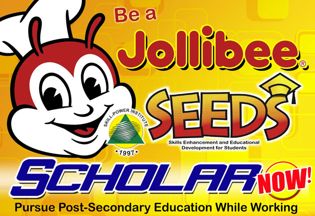 seeds program-u1678-fr