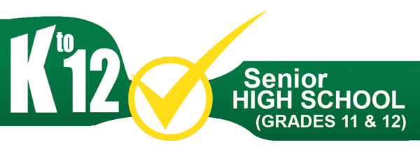senior-high