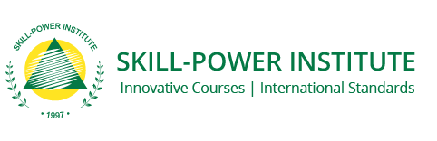Skill Power Institute