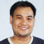 Profile picture of Algreg Fontanilla