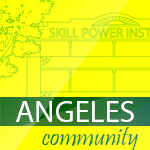 Group logo of Angeles City Community