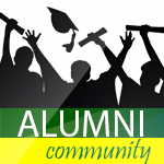 Group logo of SPI Alumni Community