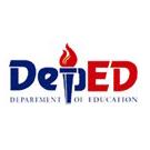 logo_deped